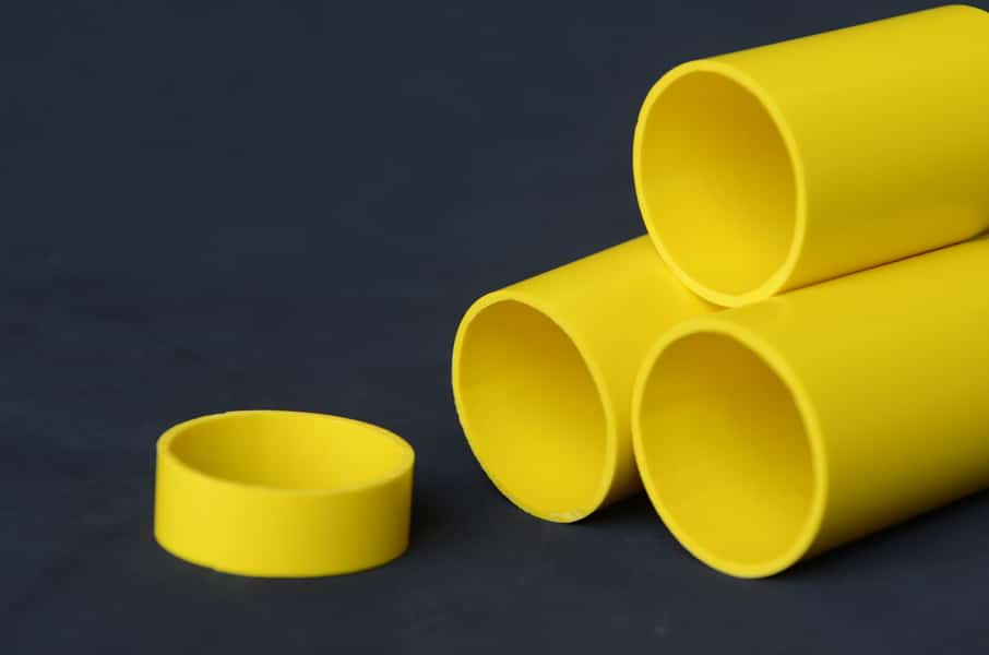 plastične-cevi4