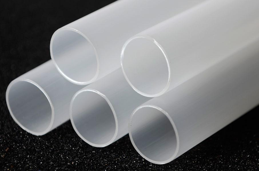 plastične-cevi7