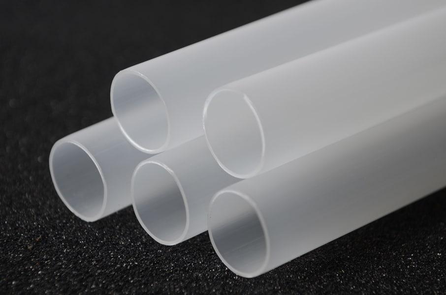 plastične-cevi8