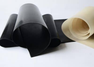 silikonske-plošče
