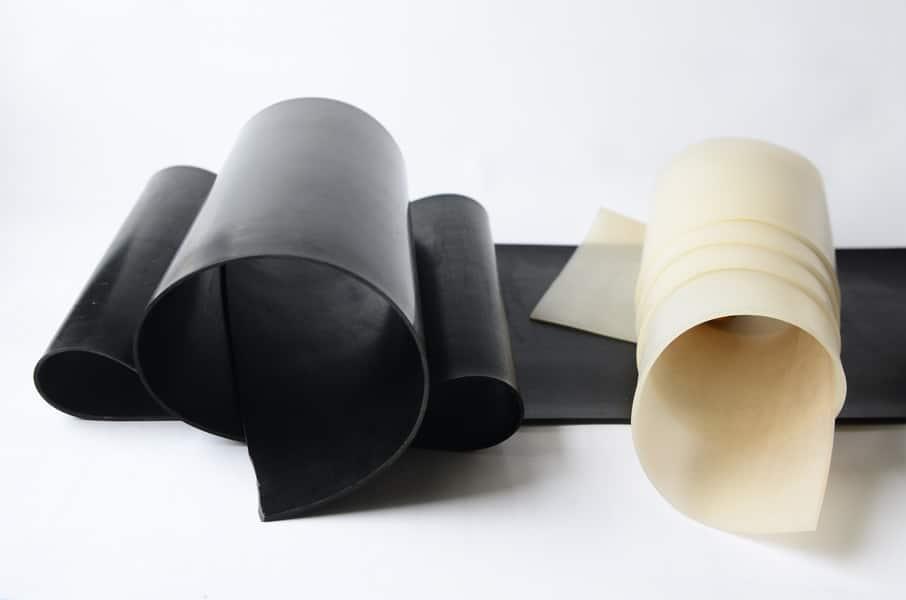 silikonske-plošče1