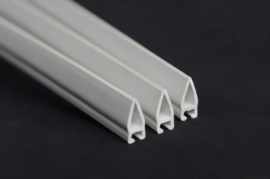 trdi-plastični-profili1