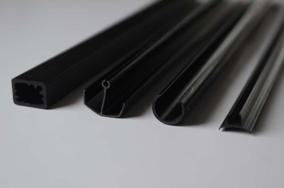 trdi-plastični-profili3