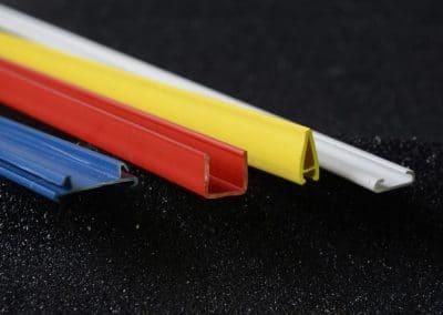 trdi-plastični-profili5