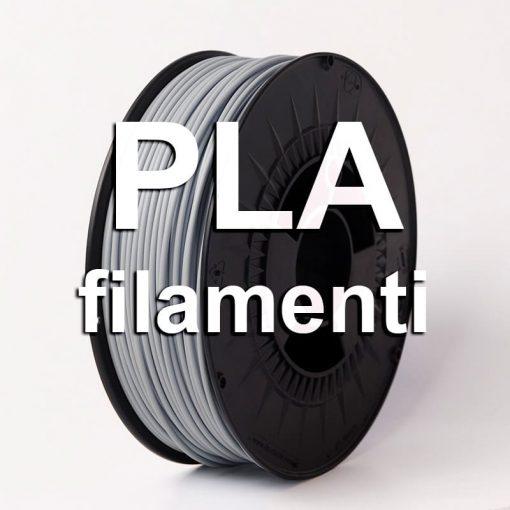 Filamenti PLA