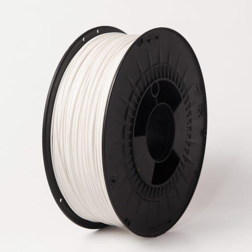 HTPRO-PLA filamenti