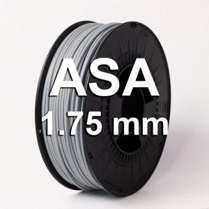 ASA 1,75mm filamenti