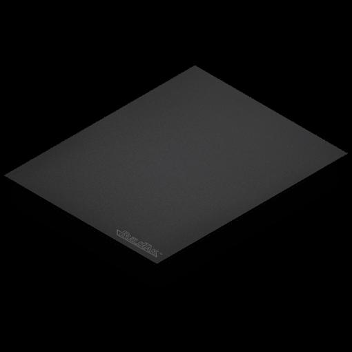 BuildTak plošče