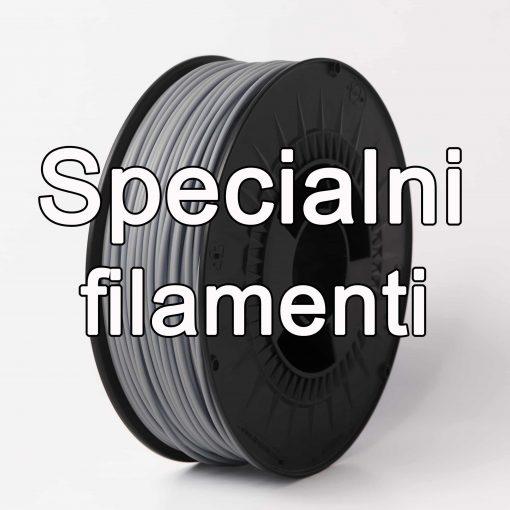 Filamenti speciali