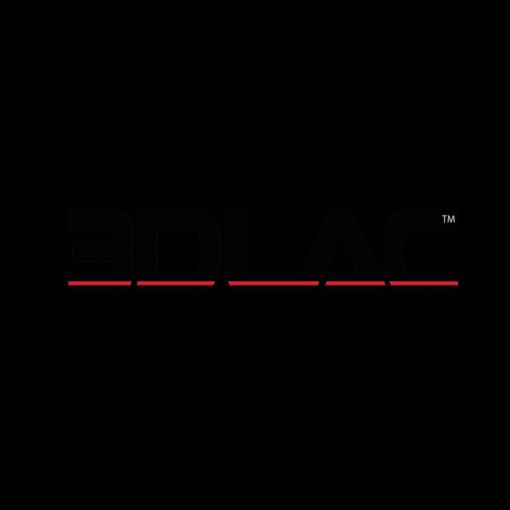 3DLAC sprejevi