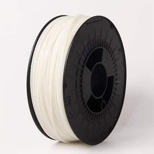Nylon filamenti